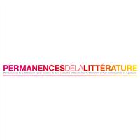 Association - Permanences de la Littérature