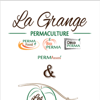 Association - PERMAssos