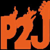 Association - PERMIS DE JOUER