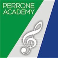 Association - PERRONE ACADEMY