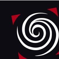 Association - Persiste et Signe