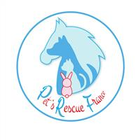 Association - Pet's Rescue France