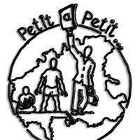 Association - PETIT A PETIT
