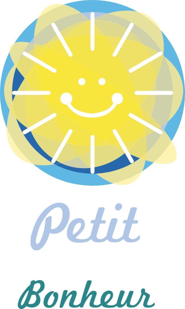 Association - Petit Bonheur