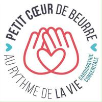 Association - Petit Cœur de Beurre Brest