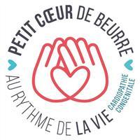 Association - Petit Cœur de Beurre La Rochelle