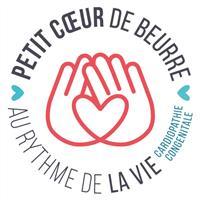 Association - PETIT COEUR DE BEURRE