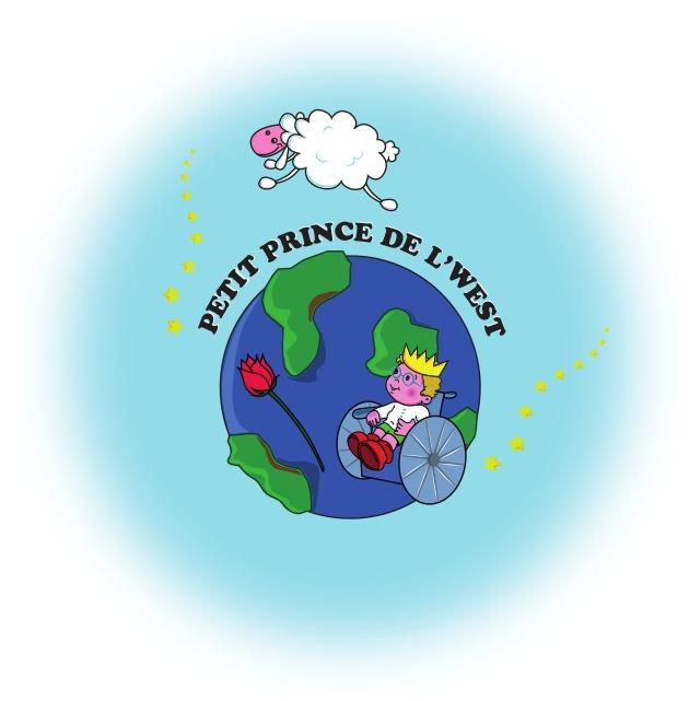 Association - Petit Prince de l'West