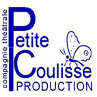 Association petite coulisse production