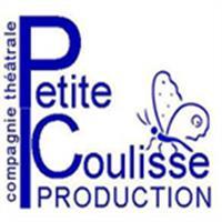 Association - petite coulisse production