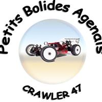 Association - Petits Bolides Agenais