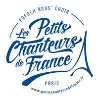 Association - Petits Chanteurs de France
