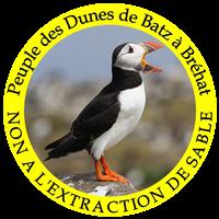 Association - Peuples des Dunes de Batz à Bréhat