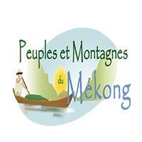 Association - PEUPLES ET MONTAGNES DU MEKONG