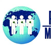 Association - Peuples sans frontières