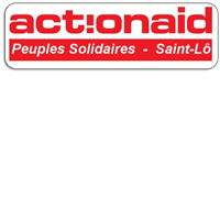 Association PEUPLES SOLIDAIRES SAINT LO