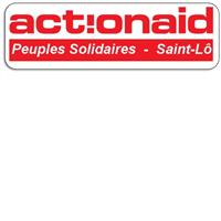 Association - PEUPLES SOLIDAIRES SAINT LO