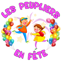 Association Peupliers en Fête
