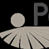 Association - PEVELE BUSINESS CLUB