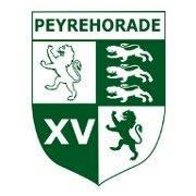 Association - Peyrehorade Sport Rugby