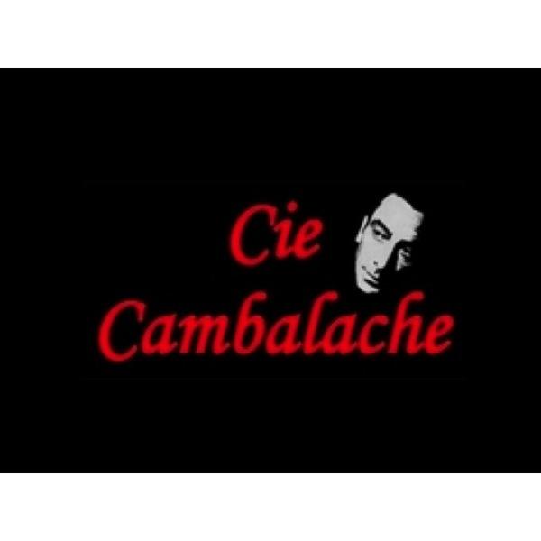 Association - Association Cambalache / Juan Ramos