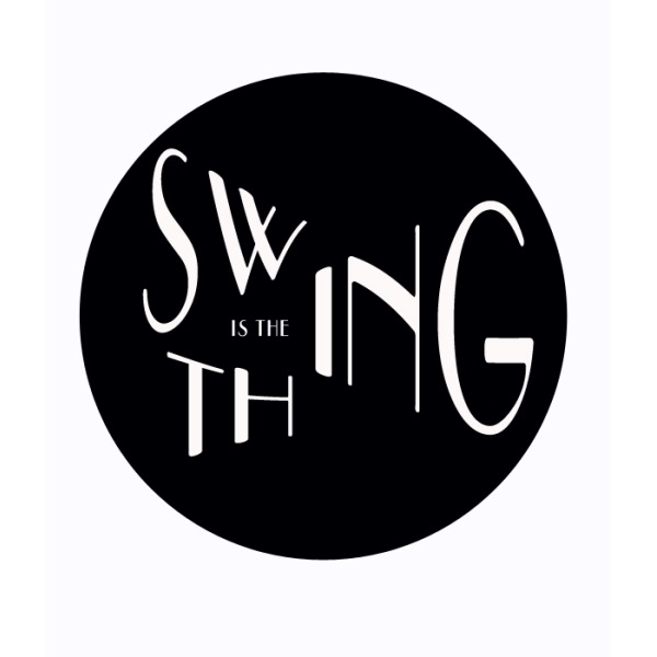 Association - SWING IS THE THING