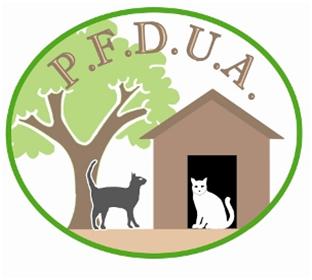 Association - PFDUA