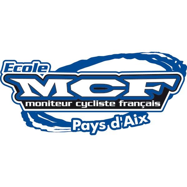 Association - Ecole MCF du Pays d'Aix