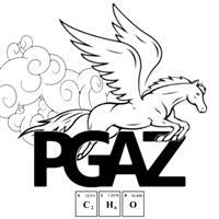 Association - PGAZ