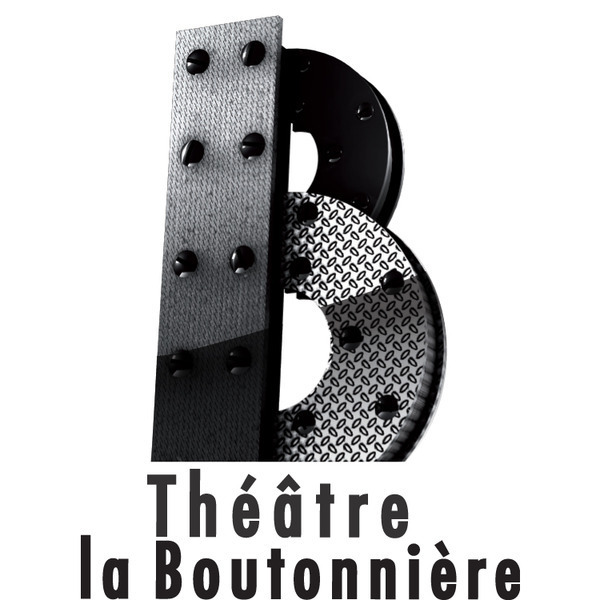 Association - G.C.T / Groupe de Créations Théâtrales