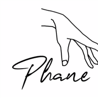 Association - PHANE