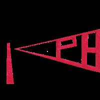 Association - Phare