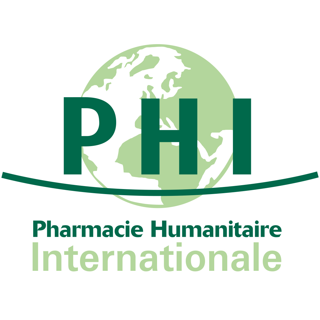 Association - Pharmacie Humanitaire Internationale