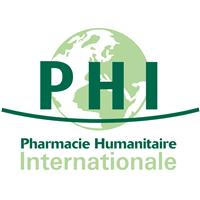 Association Pharmacie Humanitaire Internationale