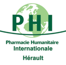 Association - Pharmacie Humanitaire Internationale hérault (PHI 34)