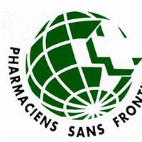 Association - Pharmaciens Sans Frontières Vendée