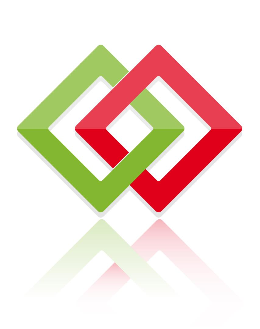 Association - PAH Les Pharmaciens Humanitaires