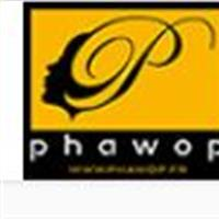 Association - Phawop