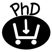 Association - PhDelirium