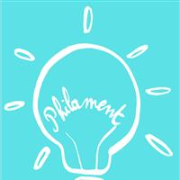 Association - PHILAMENT