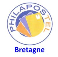 Association PHILAPOSTEL Bretagne