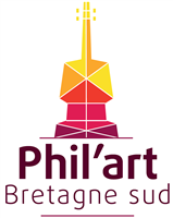 Association Philart de Bretagne Sud