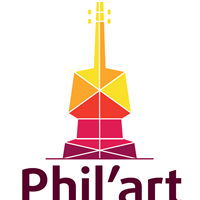 Association - Philart de Bretagne Sud
