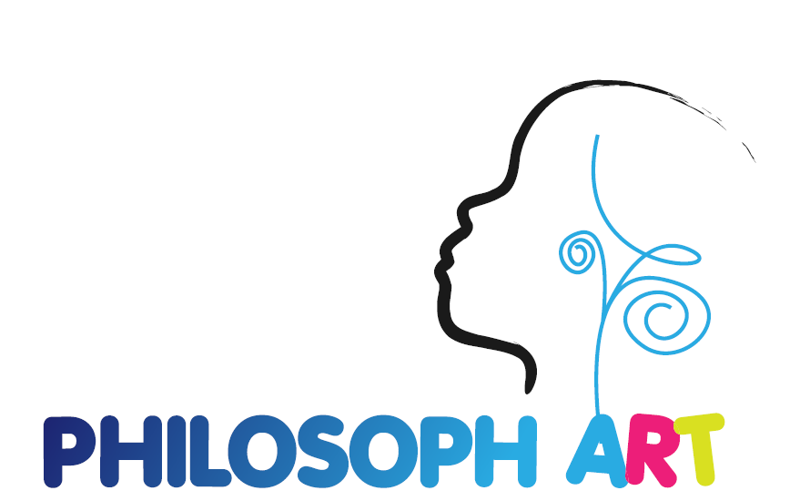 Association - PHILOSOPH'ART