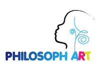 Association PHILOSOPH'ART
