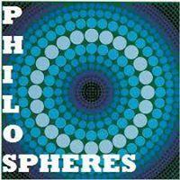 Association - Philosphères