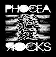 Association Phocéa Rocks