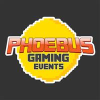 Association Phoebus Gaming Events