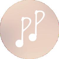 Association - Phoniespolies