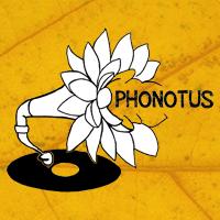 Association - PHONOTUS